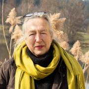 Unsere Mitarbeiterin Alexa Schönlau