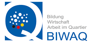 Logo biwaq