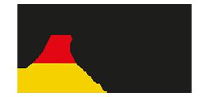 Logo des Bundesministerium des Innern, für Bau und Heimat